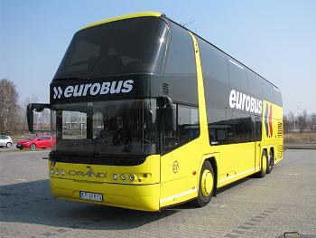 bus-orland-07