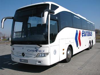 bus-orland-13 - Kopie