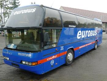 bus-orland-15 - Kopie
