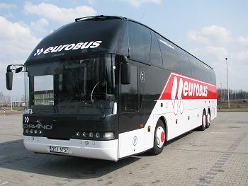bus-orland-17