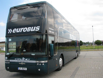 bus-orland-19