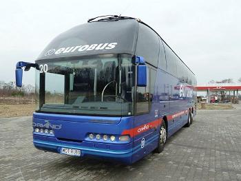 bus-orland-20