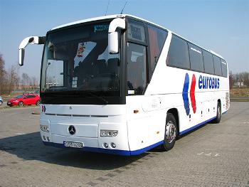 bus-orland-22