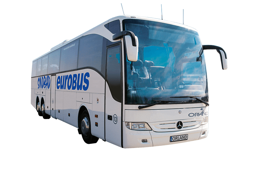 bus_orlandreisen