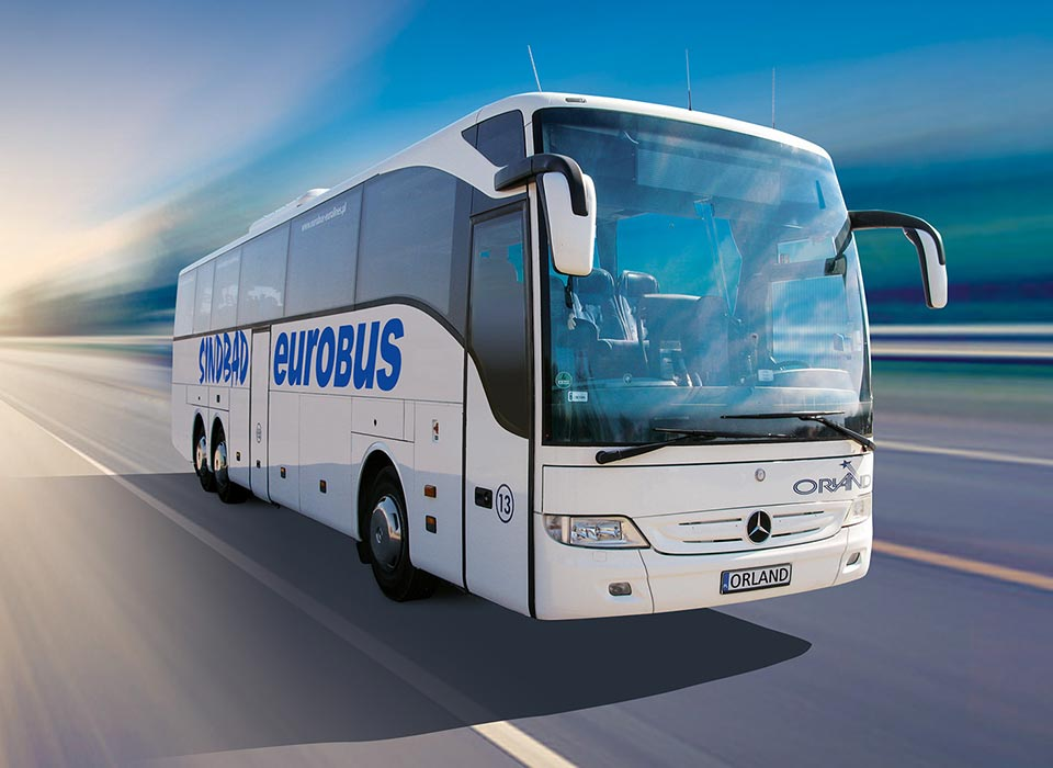 bus_teaser