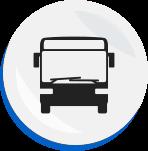 icon_bus_blau
