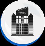 icon_hotel_blau