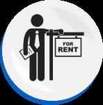 icon_rent_blau