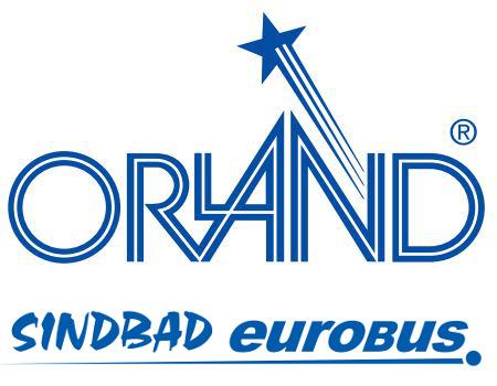 logo_zusammen