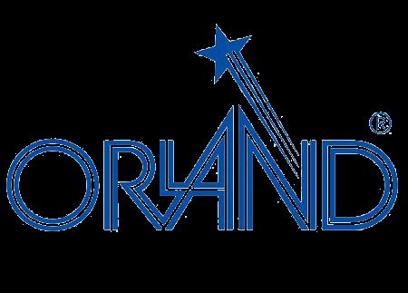 orlandlogosticky