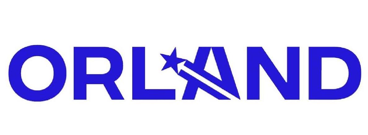 logo orland